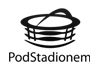 Custom Magento Store and Magento Extensions Development for PodStadionem