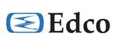 Custom Education Software Development for EDCO