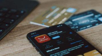 Digital Commerce solutions by Iksanika