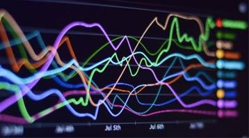 data, bi & analytics